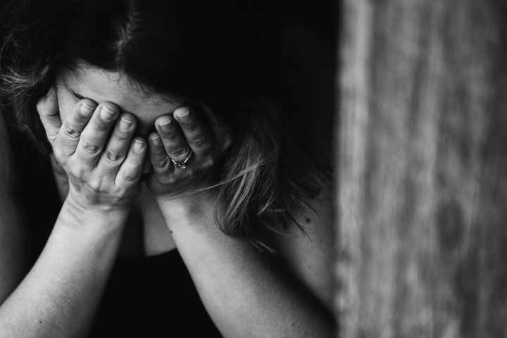 20 months and counting: when does postpartum depressionend?