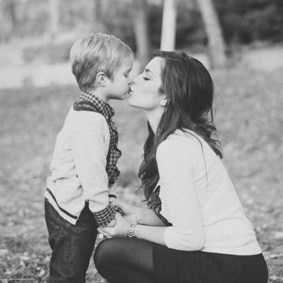 What I Learned in My First Two Years of Motherhood: The top 10 rules to surviving itall.